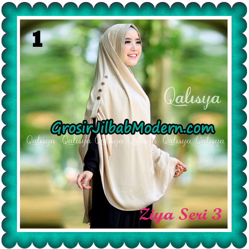 jilbab-khimar-syari-ziya-seri-3-original-by-qalisya-hijab-brand-no-1