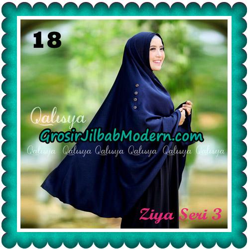 jilbab-khimar-syari-ziya-seri-3-original-by-qalisya-hijab-brand-no-18
