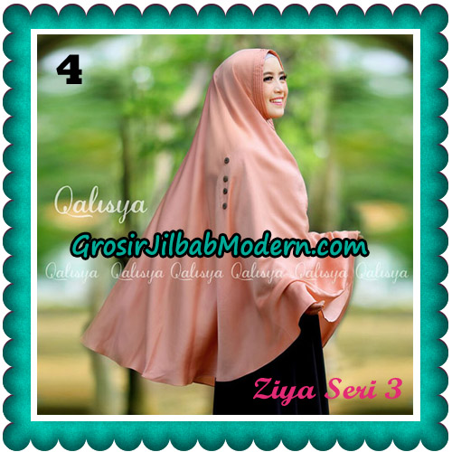 jilbab-khimar-syari-ziya-seri-3-original-by-qalisya-hijab-brand-no-4