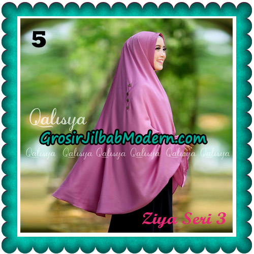 jilbab-khimar-syari-ziya-seri-3-original-by-qalisya-hijab-brand-no-5