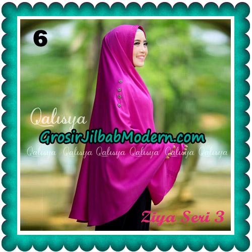 jilbab-khimar-syari-ziya-seri-3-original-by-qalisya-hijab-brand-no-6