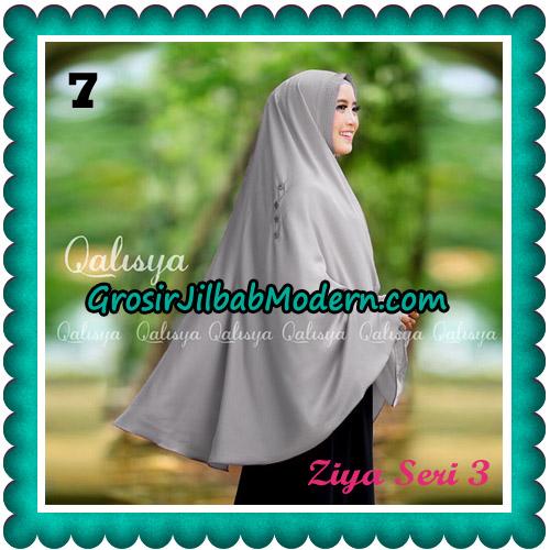 jilbab-khimar-syari-ziya-seri-3-original-by-qalisya-hijab-brand-no-7