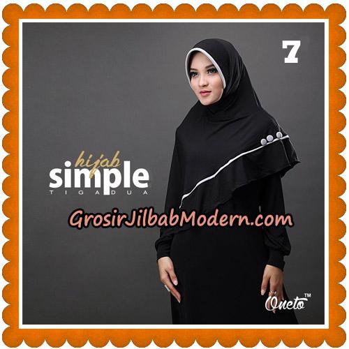 jilbab-bergo-simple-hijab-seri-32-original-by-oneto-hijab-brand-no-7