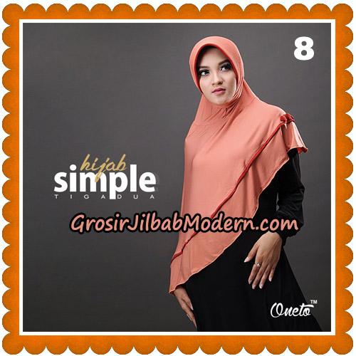 jilbab-bergo-simple-hijab-seri-32-original-by-oneto-hijab-brand-no-8