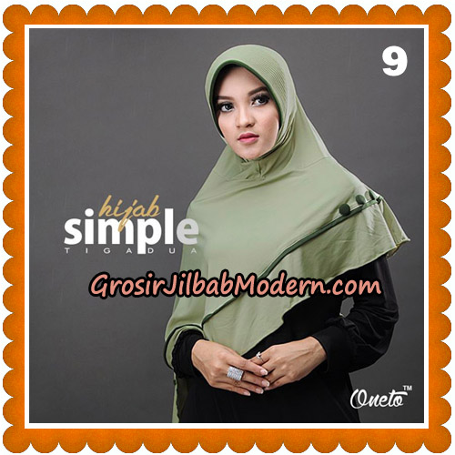 jilbab-bergo-simple-hijab-seri-32-original-by-oneto-hijab-brand-no-9