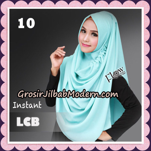 jilbab-cantik-instant-lcb-langkah-cepat-berjilbab-original-by-flow-idea-no-10