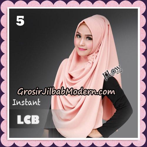 jilbab-cantik-instant-lcb-langkah-cepat-berjilbab-original-by-flow-idea-no-5