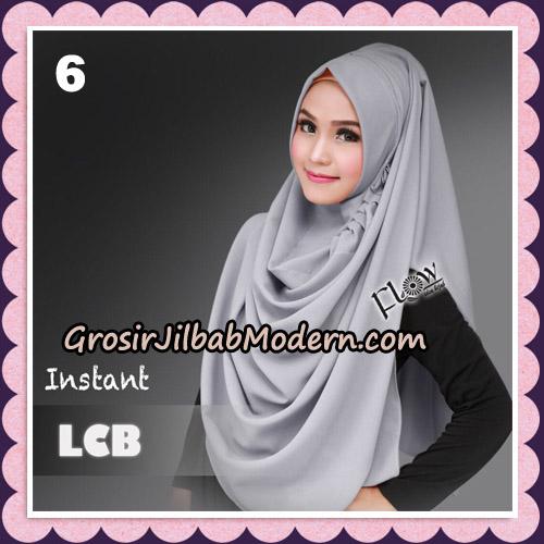 jilbab-cantik-instant-lcb-langkah-cepat-berjilbab-original-by-flow-idea-no-6