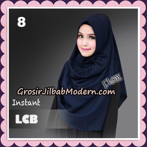 jilbab-cantik-instant-lcb-langkah-cepat-berjilbab-original-by-flow-idea-no-8