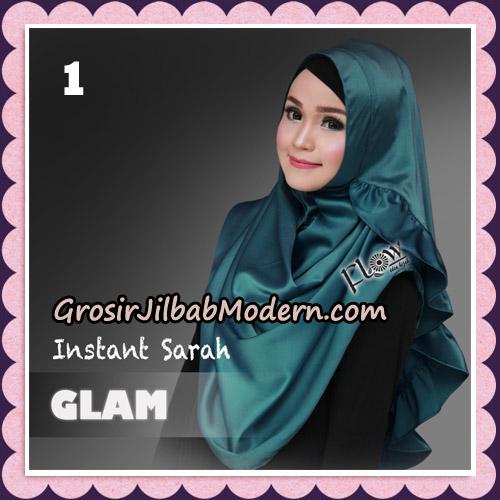 jilbab-cantik-instant-sarah-glam-original-by-flow-idea-no-1