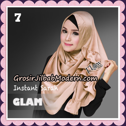 jilbab-cantik-instant-sarah-glam-original-by-flow-idea-no-7
