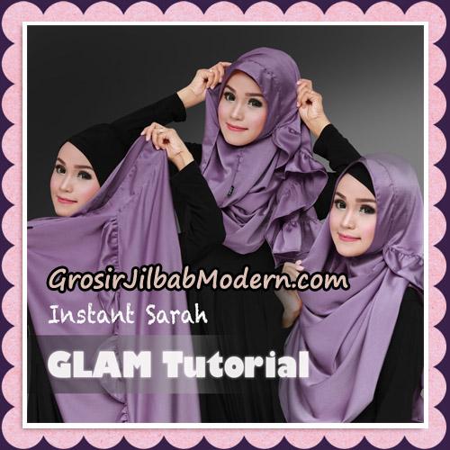 jilbab-cantik-instant-sarah-glam-original-by-flow-idea-tutorial