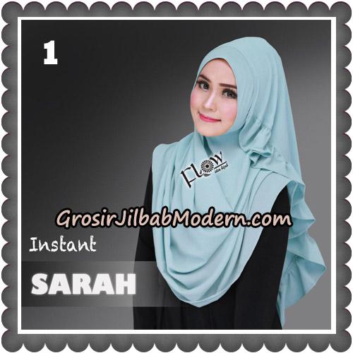 jilbab-cantik-instant-sarah-original-by-flow-idea-no-1