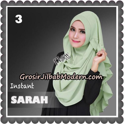 jilbab-cantik-instant-sarah-original-by-flow-idea-no-3