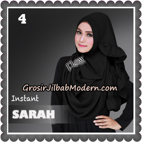 jilbab-cantik-instant-sarah-original-by-flow-idea-no-4