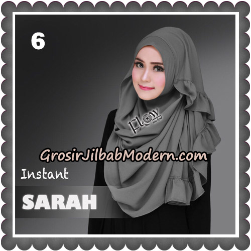 jilbab-cantik-instant-sarah-original-by-flow-idea-no-6
