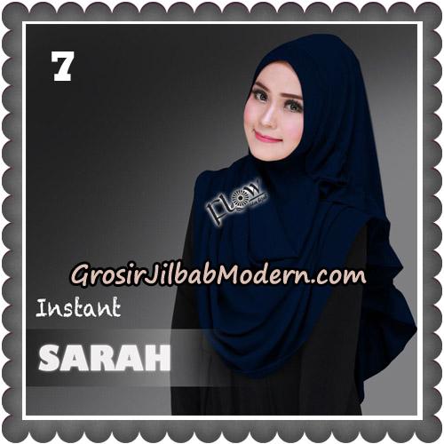 jilbab-cantik-instant-sarah-original-by-flow-idea-no-7