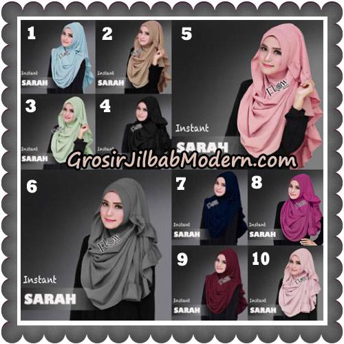 jilbab-cantik-instant-sarah-original-by-flow-idea