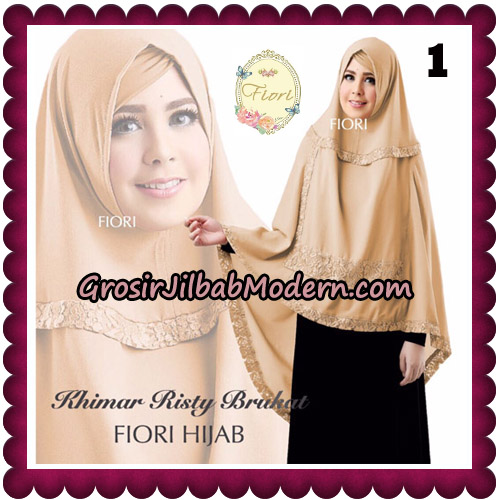 jilbab-cantik-khimar-risty-brukat-original-by-fiori-hijab-brand-no-1