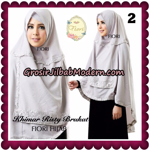 jilbab-cantik-khimar-risty-brukat-original-by-fiori-hijab-brand-no-2