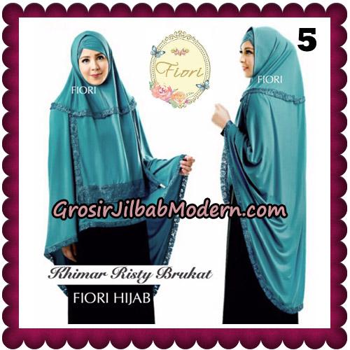 jilbab-cantik-khimar-risty-brukat-original-by-fiori-hijab-brand-no-5