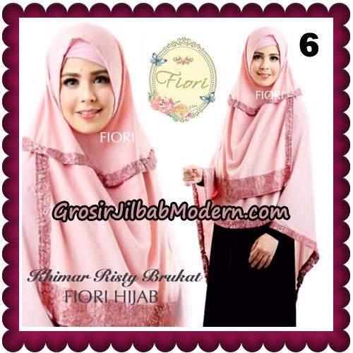 jilbab-cantik-khimar-risty-brukat-original-by-fiori-hijab-brand-no-6