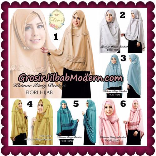 jilbab-cantik-khimar-risty-brukat-original-by-fiori-hijab-brand