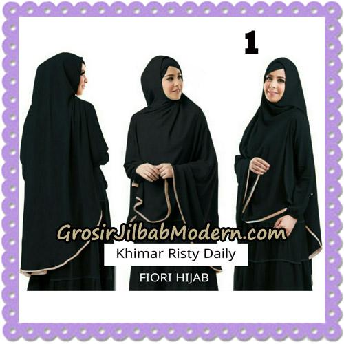 jilbab-cantik-khimar-risty-daily-original-by-fiori-hijab-brand-no-1
