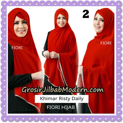 jilbab-cantik-khimar-risty-daily-original-by-fiori-hijab-brand-no-2