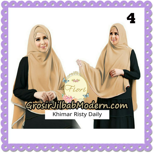 jilbab-cantik-khimar-risty-daily-original-by-fiori-hijab-brand-no-4