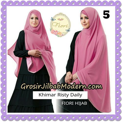 jilbab-cantik-khimar-risty-daily-original-by-fiori-hijab-brand-no-5