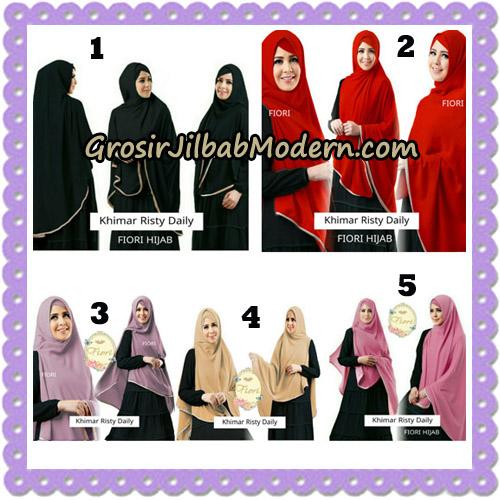 jilbab-cantik-khimar-risty-daily-original-by-fiori-hijab-brand