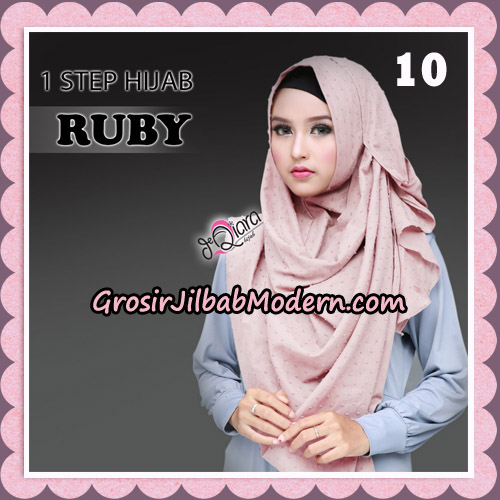 jilbab-instan-1-step-hijab-ruby-original-by-deqiara-hijab-brand-no-10