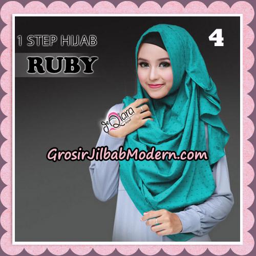 jilbab-instan-1-step-hijab-ruby-original-by-deqiara-hijab-brand-no-4
