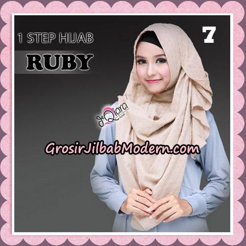 jilbab-instan-1-step-hijab-ruby-original-by-deqiara-hijab-brand-no-7