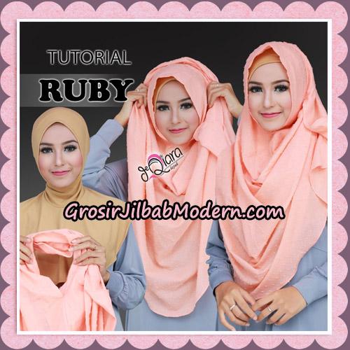 jilbab-instan-1-step-hijab-ruby-original-by-deqiara-hijab-brand-tutorial