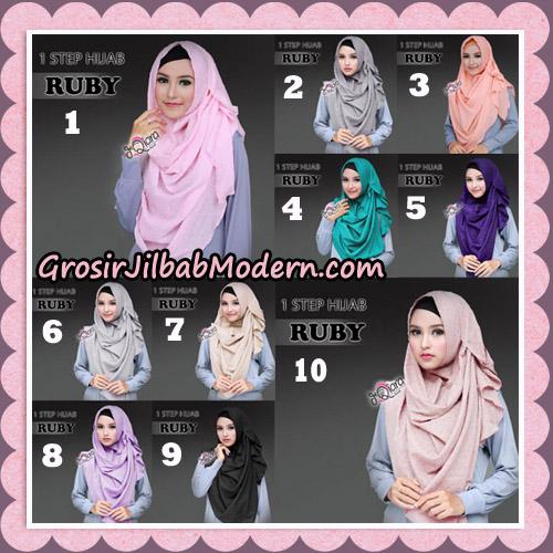 jilbab-instan-1-step-hijab-ruby-original-by-deqiara-hijab-brand