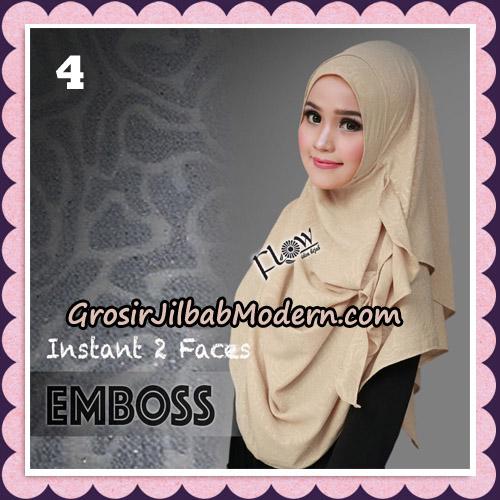 jilbab-instant-cantik-2-faces-emboss-original-by-flow-idea-no-4
