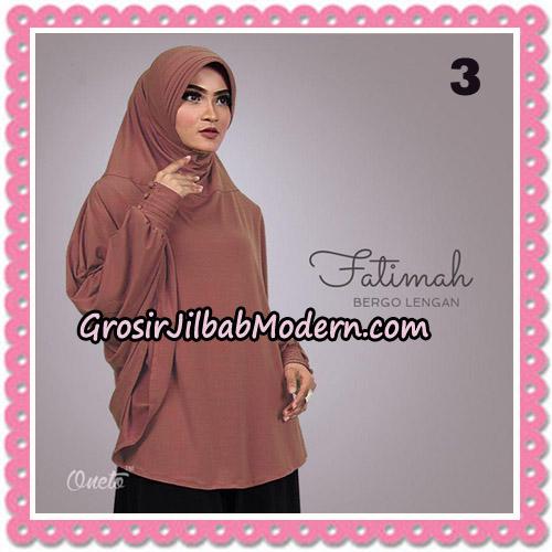 jilbab-instant-cantik-bergo-lengan-fatimah-support-oneto-no-3