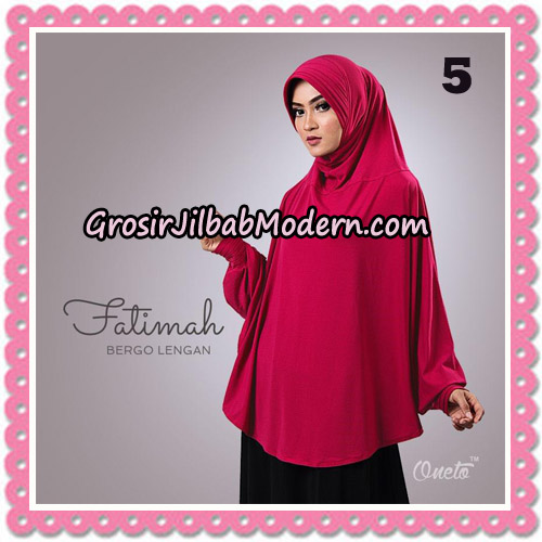 jilbab-instant-cantik-bergo-lengan-fatimah-support-oneto-no-5