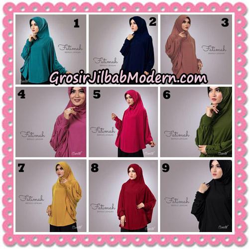 jilbab-instant-cantik-bergo-lengan-fatimah-support-oneto