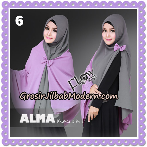 jilbab-instant-khimar-2-in-1-alma-original-by-flow-idea-no-6