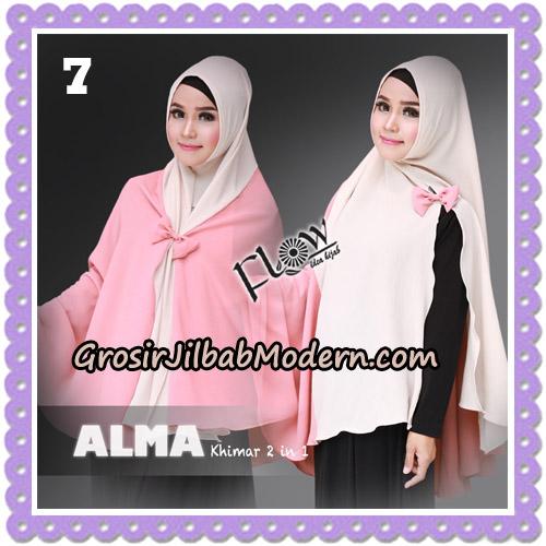 jilbab-instant-khimar-2-in-1-alma-original-by-flow-idea-no-7