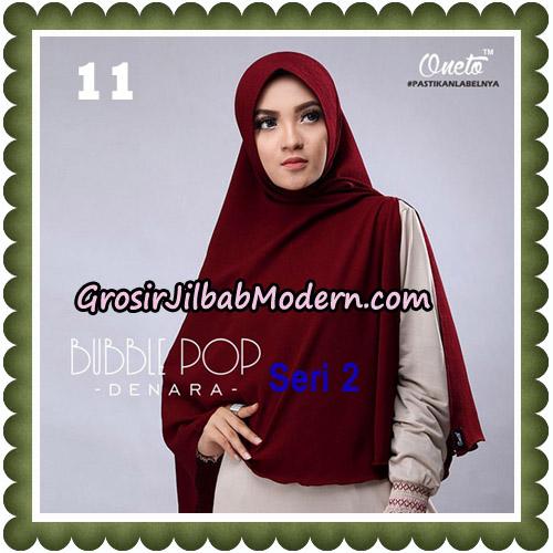jilbab-instant-khimar-denara-bubble-pop-seri-2-original-by-oneto-hijab-brand-no-11