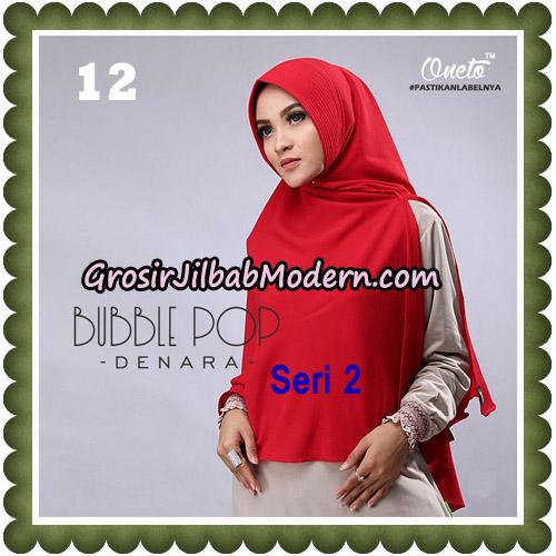 jilbab-instant-khimar-denara-bubble-pop-seri-2-original-by-oneto-hijab-brand-no-12