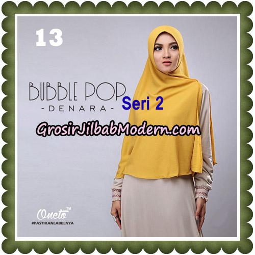 jilbab-instant-khimar-denara-bubble-pop-seri-2-original-by-oneto-hijab-brand-no-13