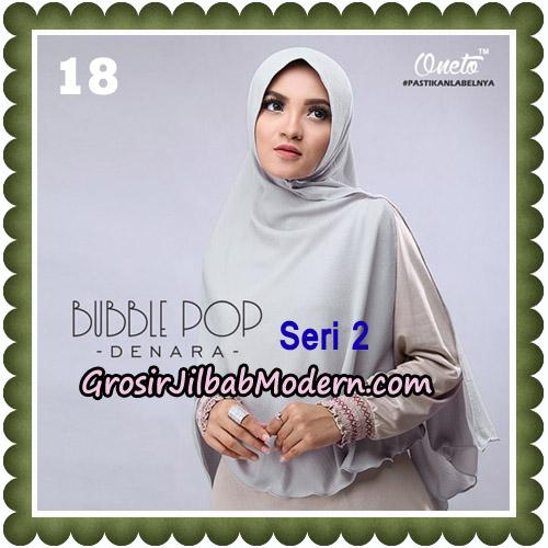 jilbab-instant-khimar-denara-bubble-pop-seri-2-original-by-oneto-hijab-brand-no-18