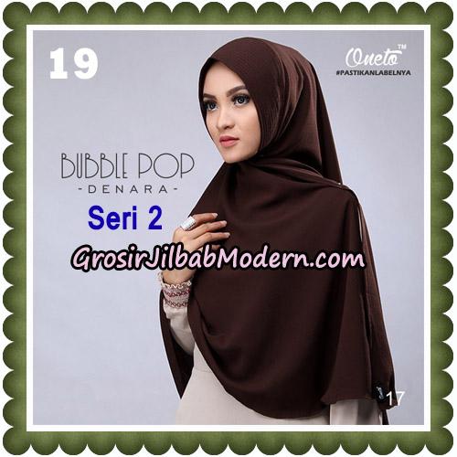 jilbab-instant-khimar-denara-bubble-pop-seri-2-original-by-oneto-hijab-brand-no-19