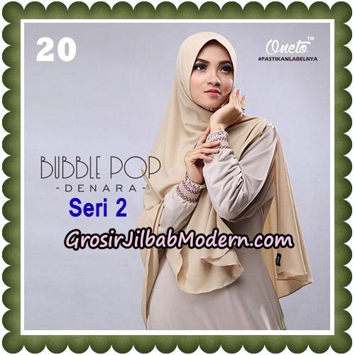 jilbab-instant-khimar-denara-bubble-pop-seri-2-original-by-oneto-hijab-brand-no-20