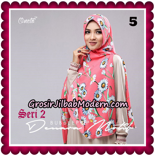 jilbab-instant-khimar-denara-motif-bubble-pop-seri-2-original-by-oneto-hijab-brand-no-5